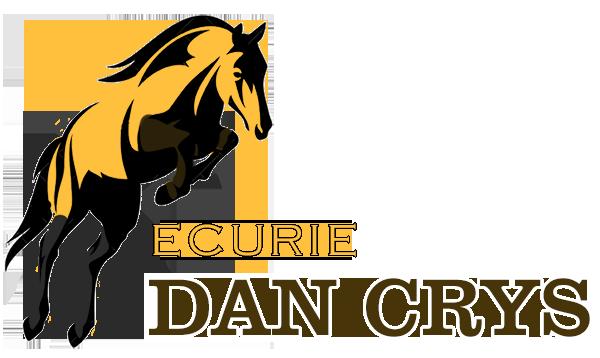 Ecurie Dan Crys